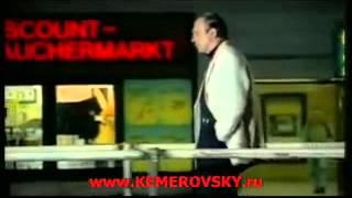 WaP Ka4Ka Ru Evgenij Kemerovskij   Bratva  ne strelyajte drug v druga