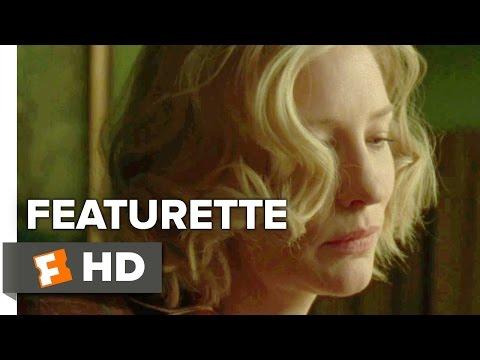Carol Featurette - Carter Burwell (2015) - Cate Blanchett, Rooney Mara Movie HD