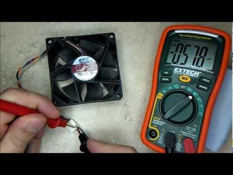 hqdefault?sqp= oaymwEWCKgBEF5IWvKriqkDCQgBFQAAiEIYAQ==&rs=AOn4CLBaim5IK6YRtRy7uGljVSEQ31P3Nw wiring up a brushless motor fan youtube  at mifinder.co