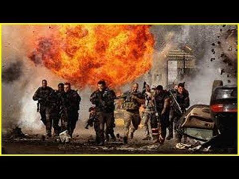 中国最好的动作电影完整的电影  - 中国武术2017