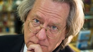 The Truth According To A. C. Grayling - Truthloader