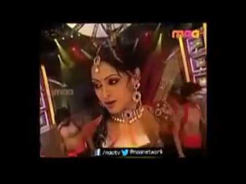 Hot Compilations Udaya Bhanu