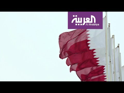 قطر تسعى لتحسين صورتها من بوابة العمالة  - نشر قبل 7 ساعة