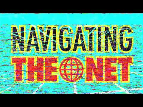 Download Youtube: 'Navigating the Net' with Jan & Peter  - #ShareSomeGood #creatorsforchange