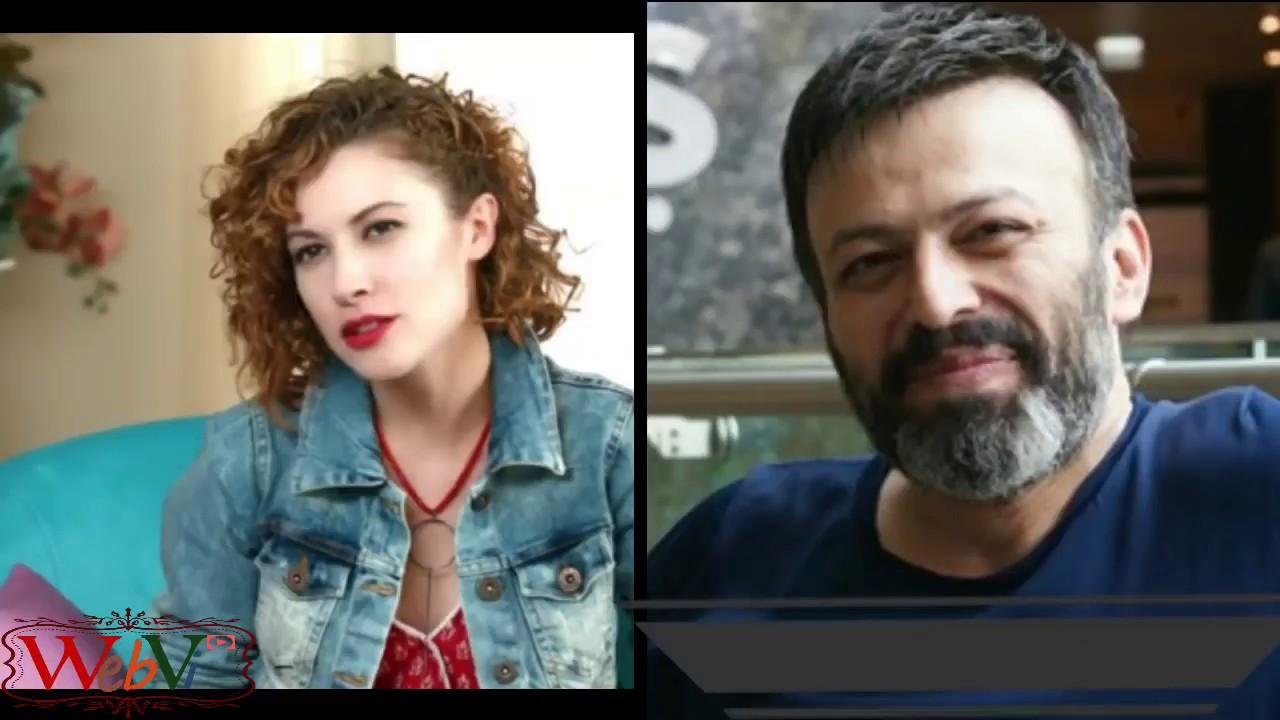 تعرف على حبيبات وزوجات أبطال وممثليين المسلسل التركي العهد Youtube
