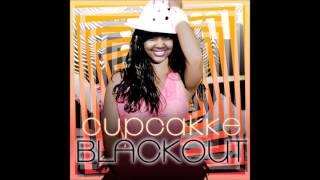 Download lagu Cupcakke V gina MP3