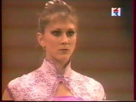 Eva SERRANO (FRA) ball - 1999 Défis d'or