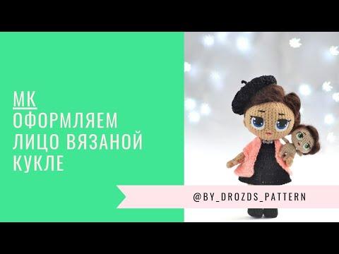 канал Bydrozds видео Nofollowru