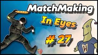 Cs go matchmaking failed fix