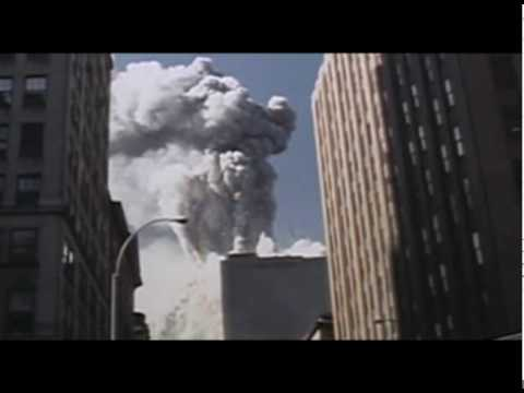 9/11 and the 911 government cover up