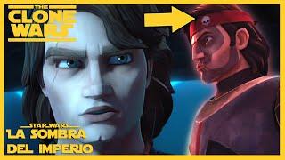 23 Cosas Que No Viste del Capítulo 1 de Clone Wars Temporada 7 – Star Wars -
