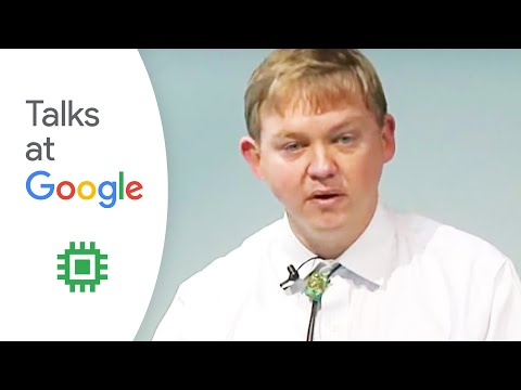"Walter Voit: ""Extreme-3D Printing: A materials focused approach"" 