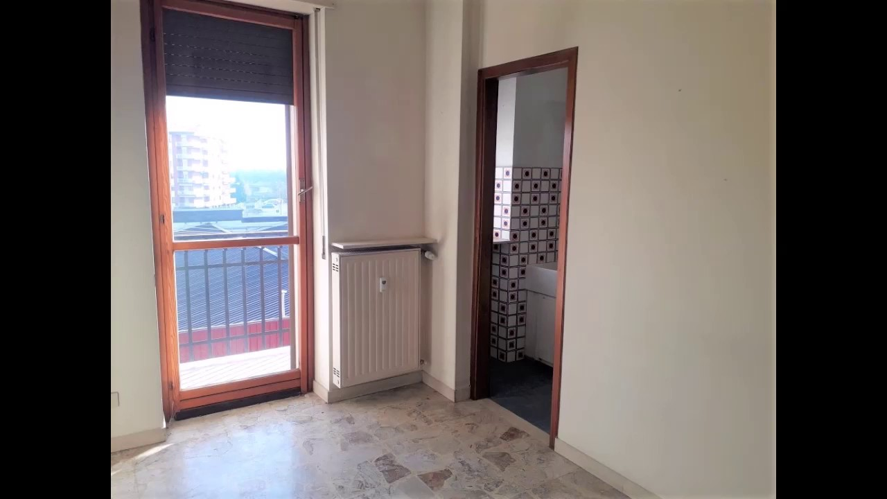 Vendita Porte A Genova appartamento in vendita zona piazza genova/galimberti