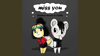 Download Miss You