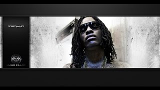 Waka Flocka - What I Do (Feat. Juvenile) [Original Track ᴴᴰ] + Download