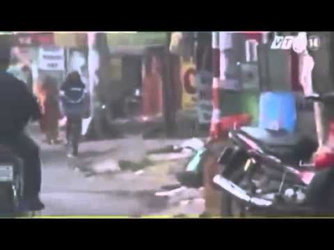 PHATGIAOVNN.COM  HT. Thích Giác Quang chia sẻ với Đài Truyền Hình VTC14 về hiện tượng Sư Giả