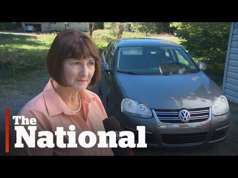 Volkswagen scandal spreads to other automakers
