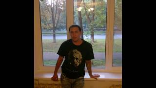 Рехау Окно отзывы, остекление квартиры Rehau Euro