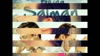Tuablight film hd 2017 salman khan