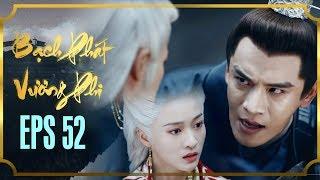 bch pht vng phi tp 52 full hd phim c trang hay nht phim mi 2019