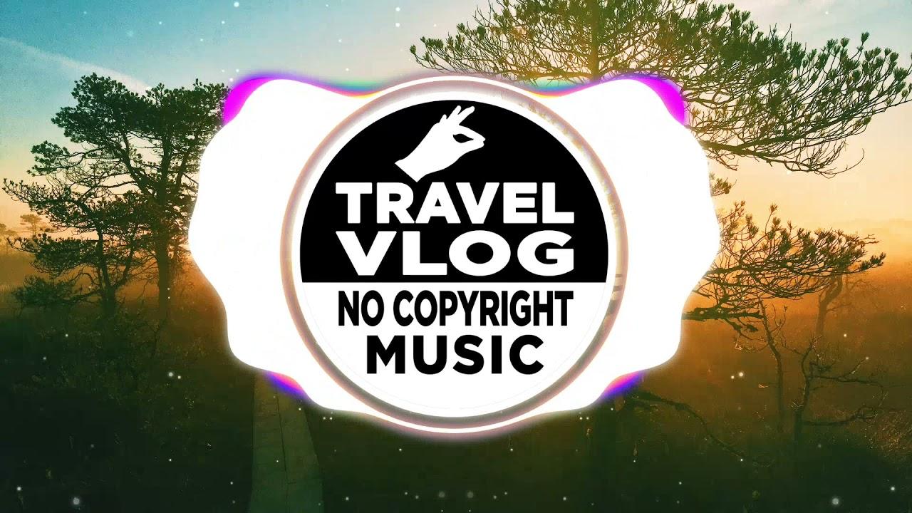Travel Vlog Music | Ryoo - Jolly View | Travel Vlog Background Music | Vlog No Copyright Music
