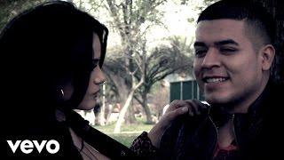 Repeat youtube video NOEL TORRES - El Tiempo Contigo