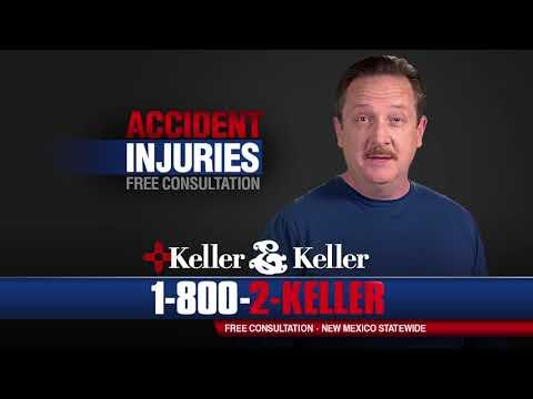 Call Keller & Keller for Real Results   Keller & Keller   New Mexico Attorney Commercial