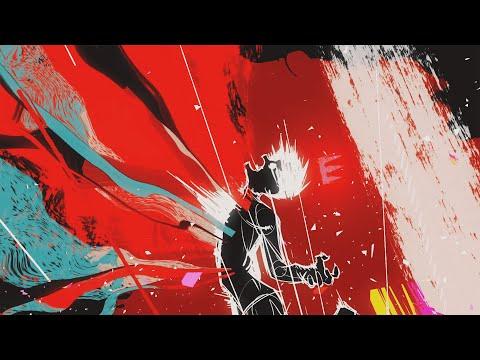 『モナーク/Monark』オープニング映像