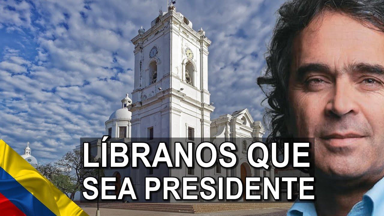 ¿Sergio Fajardo presidente Colombia 2022, si ¿y que que aporta en momentos de crisis nacional?