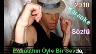 Söz&Müzik : Günel Serdarkızı (Bakü) - Elnar.Xelilov.Mutluluk.Yolcusu.Sözlü Karaoke - minus