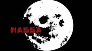 NASSA-Better Off Sayin Yeah (Wiz Khalifa vs Alice Deejay) (Mashup)