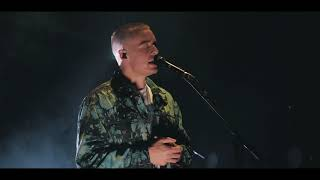 Dermot Kennedy - Rome (Live @ New Slang Banquet Records London 26.09.2019) Video