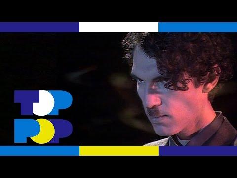 Sparks - La Dolce Vita