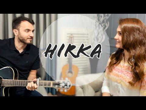 Onur Can Özcan - Hırka (Vildan \u0026 Emre Aydın I Cover)