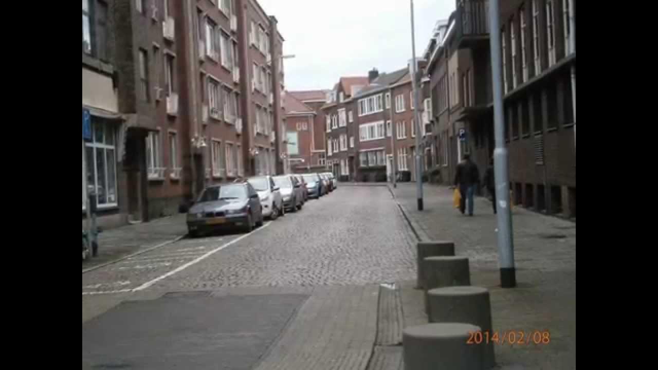 Niederlande Venlo