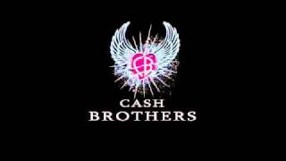 Cash Brothers - Money & Hoes