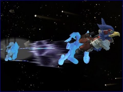 Why I play Lucina instead of Marth - Super Smash Bros. for ...
