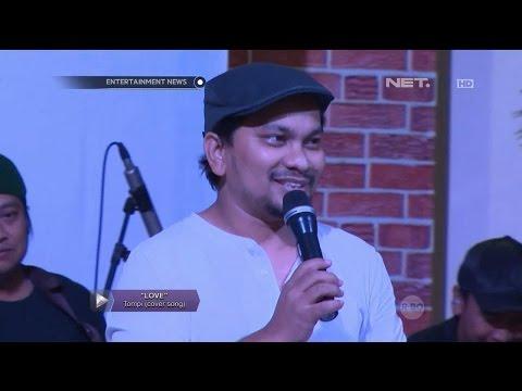 Tiga Tahun Vakum, Tompi Kembali Rilis Album Setelah Lebaran