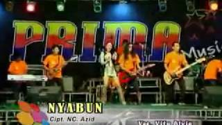 Top Hits -  Vita Alvia Nyabun Prima Music Hot Koplo