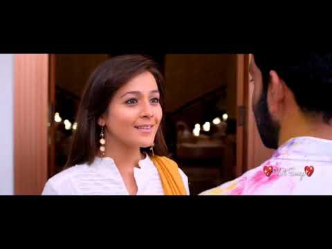 Yaen Ingu Vandhaan Mix¦¦ 💖Meghamann💖¦¦Prithiviraj Romantic WhatsApp Tamil Status Video