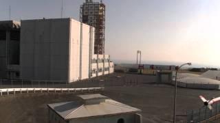 内之浦宇宙空間観測所、宇宙航空研究開発機構、鹿児島宇宙センター