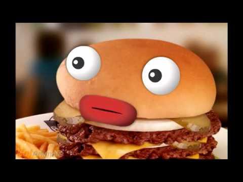 Eat Uuuuuuuuuuuuuuuuuu Youtube