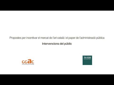 Recomanació: Un crim imperfecte / Drecera al Paradís / Misteri al Carib from YouTube · Duration:  2 minutes 59 seconds