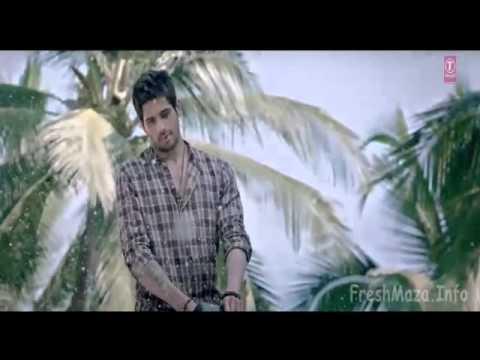 Galliyan   Ek Villain  Feat, Ankit Tiwari & Shraddha Kapoor  FreshMaza Info