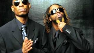 Watch Ying Yang Twins Long Time video