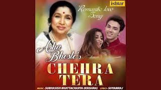 Chehra Tera