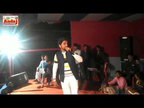 Gunjan Singh Saraswati Puja Song 2019 Super Hit