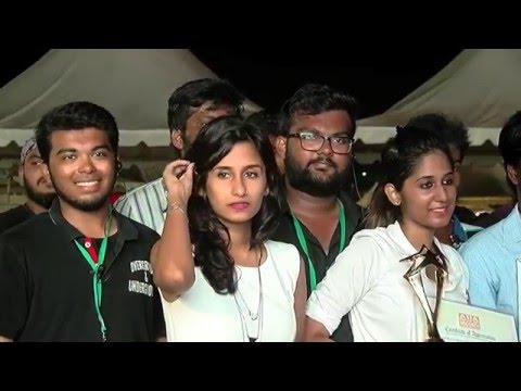 Funny Briyani Competition at Chennai sets a New Record in Asia - Must Watch  -~-~~-~~~-~~-~- Please watch: