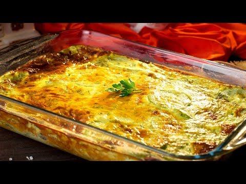 gratin-de-courgettes-au-four-–-le-plus-délicieux-plat-de-courgette-en-cette-saison-!-|-savoureux.tv