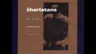 The Charlatans: Occupation H. Monster